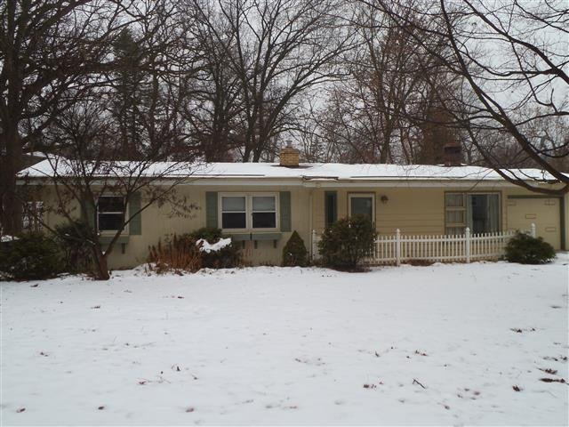 Main picture of House for rent in Rockford, IL
